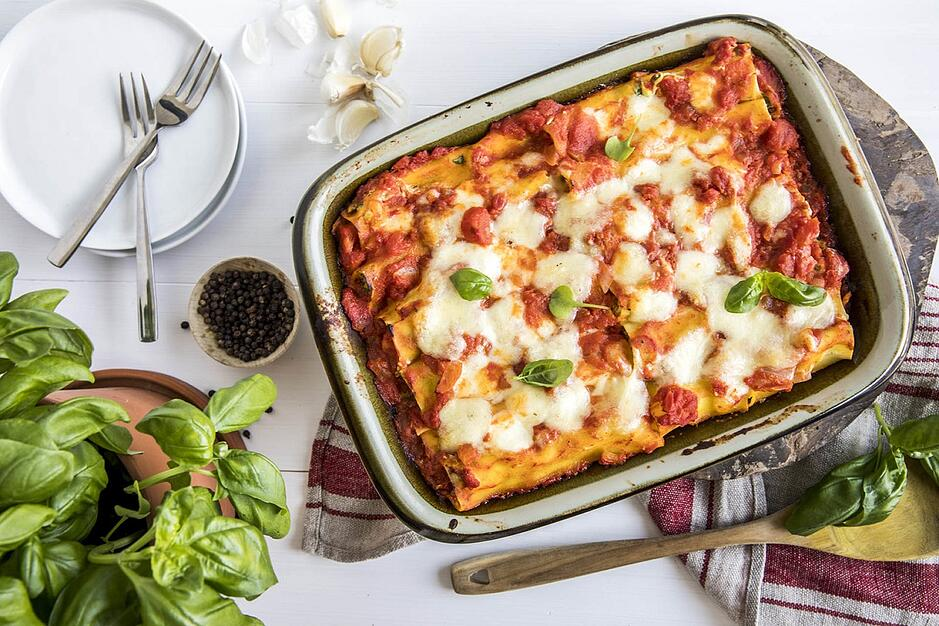 Cannelloni-3_1920-1600x1067