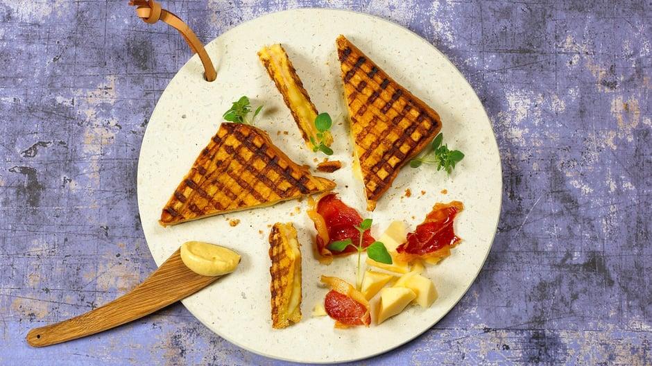 Toasttips bredde 16 9