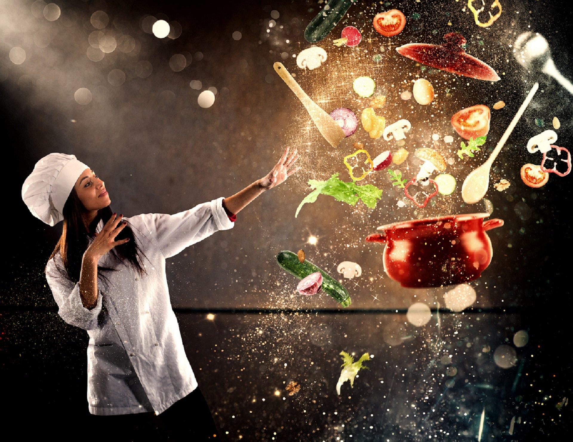 magic chef-2